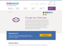 https://www.understood.org/en/tools/through-your-childs-eyes